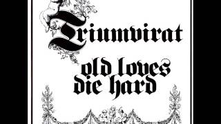 Watch Triumvirat A Cold Old Worried Lady video