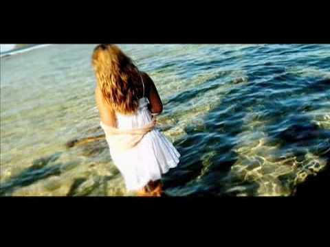 Jason Mraz - Lucky (Feat. Colbie Caillat)