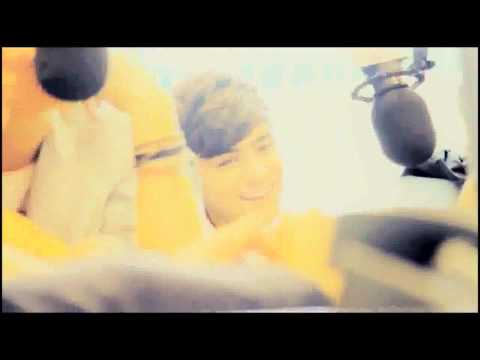Zayn Jawaad Malik - A Sky Full Of Lighters video