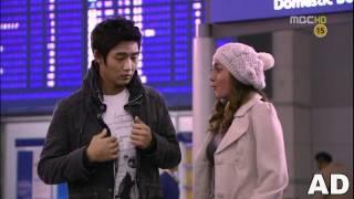 Playful Kiss MV - Try Again (Joon Gu & Chris)