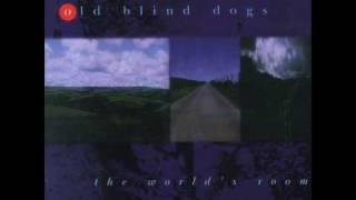 'Forfar Sodger' ~ Old Blind Dogs