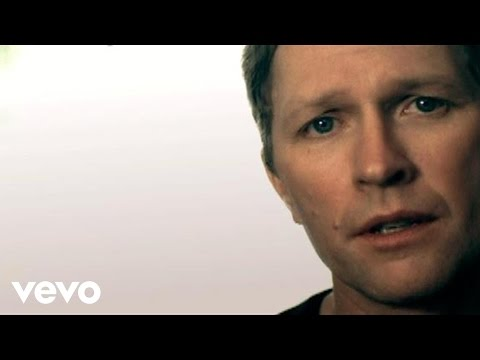 Craig Morgan - Tough Video