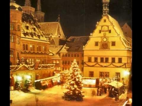 ★ ★ Christmas Dance Mix 2012 - 2013 By Deejay Michael *hd - Hq ★ ★ video