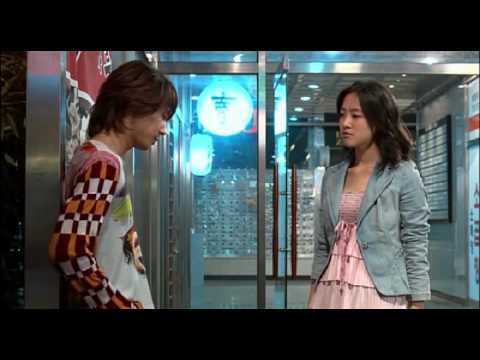 Earth On Sub Part Dating 5_8.flv Thai
