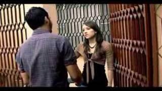 Watch Bittersweetness Junto A Ti video