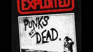 Watch Exploited So Tragic video