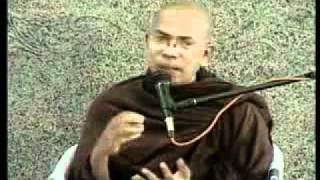 19  Maha parinibbana suttraya