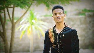 Tesfalem Gebreslassie - Aboya Mimihdar / New Ethiopian Tigrigna Music (Official Video)