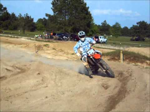 Bikes Video Awesome Dirt Bike Video