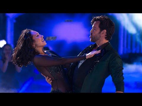 Download Lagu  Jason Derulo - Mamacita feat. Farruko | Dancing With The Stars   Mp3 Free