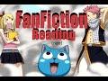 My Friend Reading A Fairy Tale Fanfiction ʖ mp3