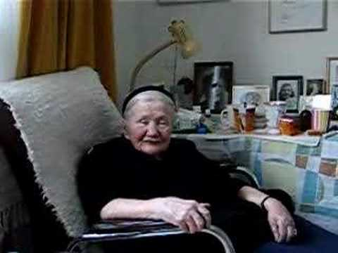 Irena Sendler - FŻP