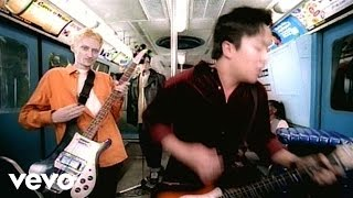 Harvey Danger - Private Helicopter