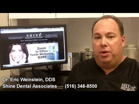 Emergency Denture Repair - Long Island 24 Hour Urgent Dental Care