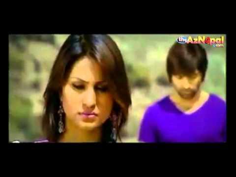 Marera gaye bhane by Shiva Pariyar