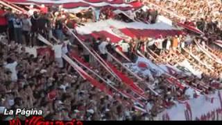 Vídeo 8 de River Plate