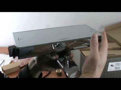 Видео как выбрать термостат