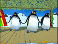 view Pinguin Rap