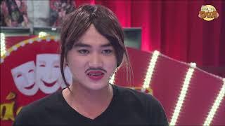 FapTV không hỗ trợ, ngay lập tức Huỳnh Nhu bị rớt tại vòng 4 Thách thức danh hài