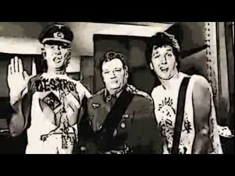 SeX PiStOls/Ronnie BiGGs - no one is innOcent...