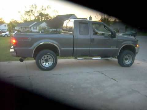 1999 ford f250 super duty auto repair manual free download and