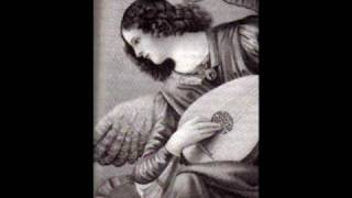 Beautiful Angel - Hymn / Maureen Hegarty