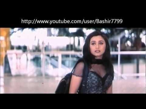 Oye Raju Pyaar Na Kariyo (hadh Kar Di Aapne-2000) Govinda & Rani Mukherjee video