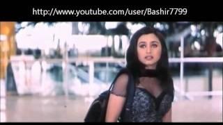 Download Oye Raju Pyaar Na Kariyo (Hadh Kar Di Aapne-2000) Govinda & Rani Mukherjee 3Gp Mp4