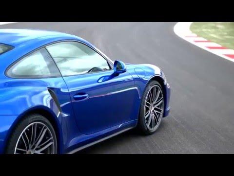 general motors luxury cars