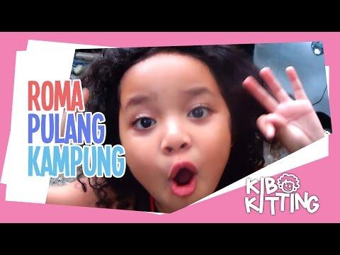 download lagu Kibo Kitting #5: Romaria Pulang Kampung gratis