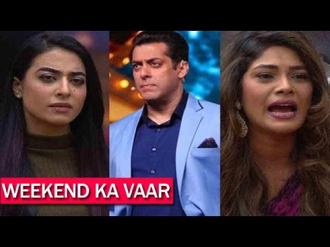 Bigg Boss 10 - 15th January Full Episode Review