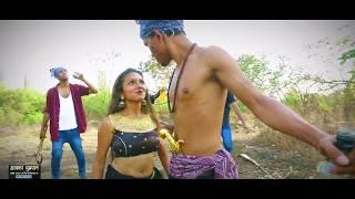 Padmaavat Khalibali Dance Choreography BY TEAM #SDA