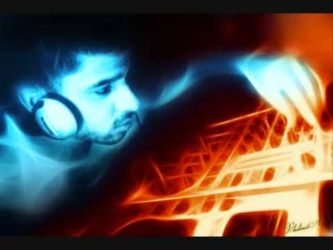 DJ~AJ - Gabbar Vocal Mix