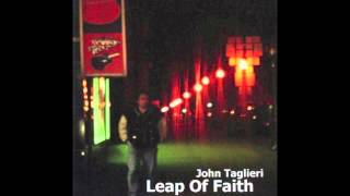 Watch John Taglieri Here Without You video