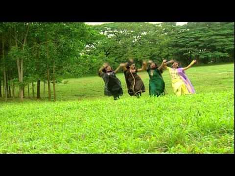 Santhigeetham | Ormakkai Iniyoru Snehageetham | Hd video