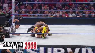 WWE Indian fighter vs Pakistani fighter