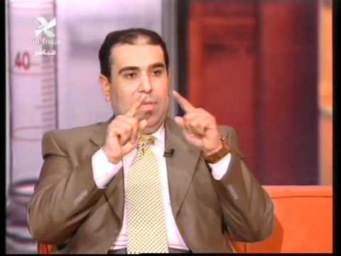 جراحات التجميل  الدكتور عبدالرحمن عوضين الت