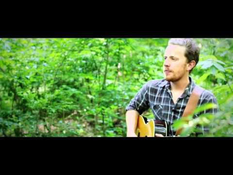 Hudson and Troop - Not Today (acoustic)