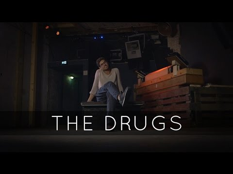 Drugs (ETERNAL RULES OF NIGHTCLUBBING)