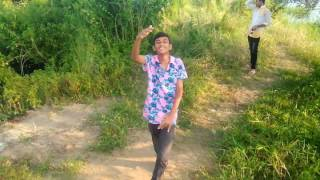 JALALI SET Dhaka City Full Rab Songs Cover Video By (SABBIR KHALIFA)