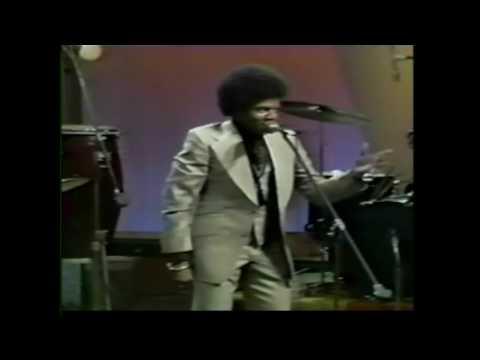 Jimmy Castor Bunch - Troglodyte