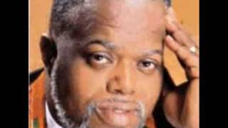 Reverend Timothy Wright, famed NY gospel singer, dies at 61 - Yes, I'm A Believer