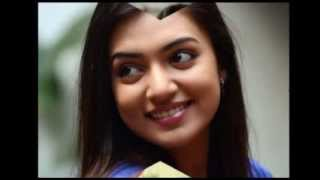 Actor Nazriya Nazim is all set to tie the knot with the Malayalam film industry