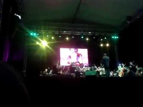 Orquesta sinfonica de saltillo   crono cross