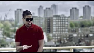 Watch Chipmunk Superstar video