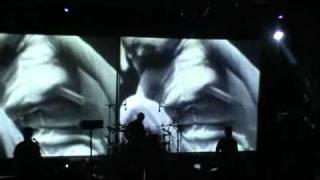 Watch Laibach Smrt Za Smrt video