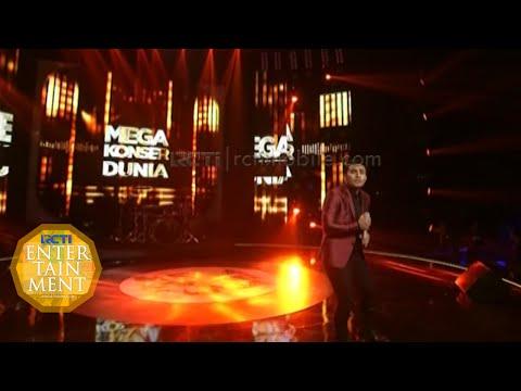 download lagu Judika - Sampai Kau Jadi Milikku Mega Konser Dunia 18 Agustus 2015 gratis