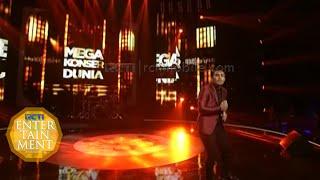 download lagu Judika - Sampai Kau Jadi Milikku Mega Konser Dunia gratis