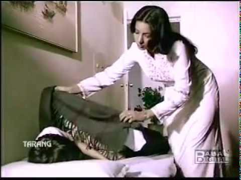 Yeh Dil Deewana   Pardes   HD   YouTube 13