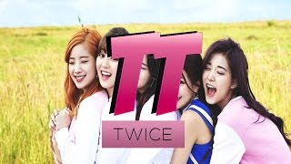 download lagu Tt VersiÓn Piano  【twice 트와이스 】 EspaÑol Latino gratis